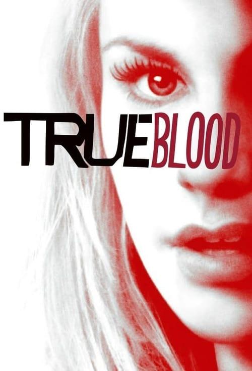True Blood - Season 0: Specials - Episode 14: A Farewell to Bon Temps