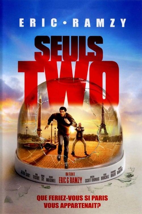 Filme Seuls Two Em Boa Qualidade Hd