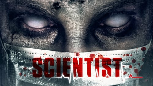The Scientist - He found a cure that kills. - Azwaad Movie Database