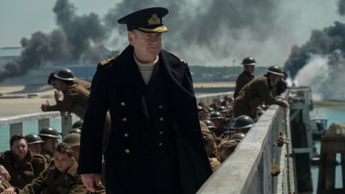 Dunkirk - Survival is Victory - Azwaad Movie Database