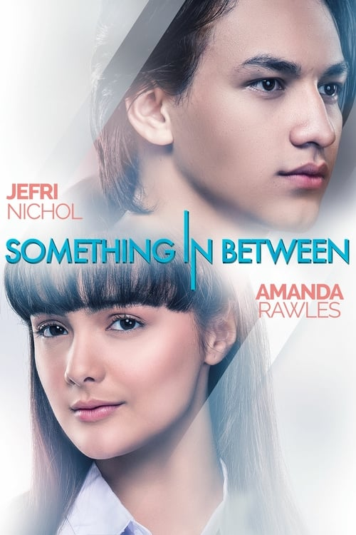 Something In Between