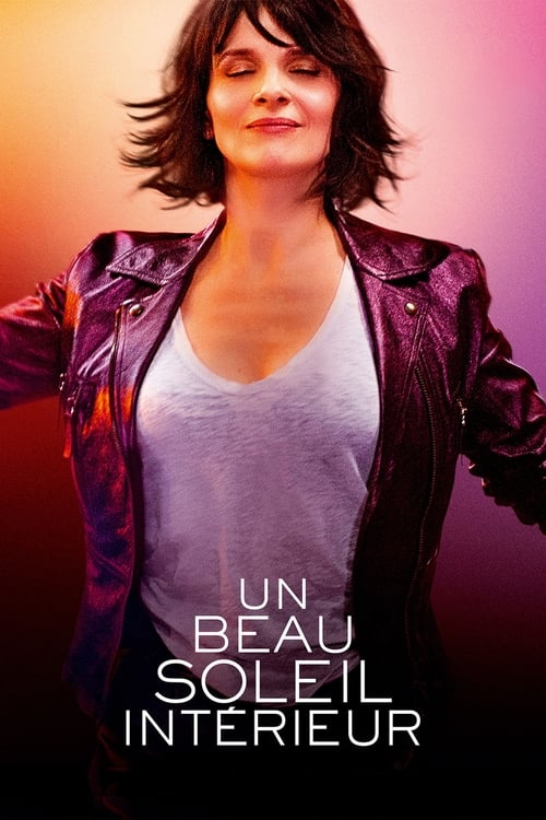 شاهد الفيلم Un beau soleil intérieur مجاني باللغة العربية
