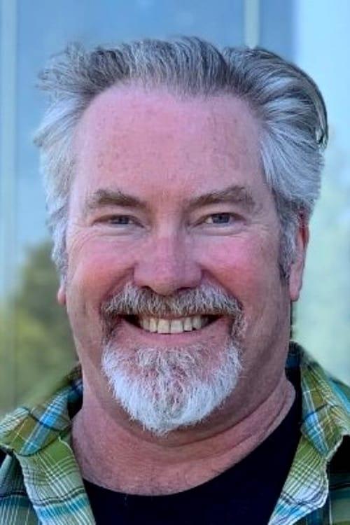 Michael B. Johnson