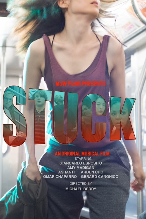 Download Stuck Megashare