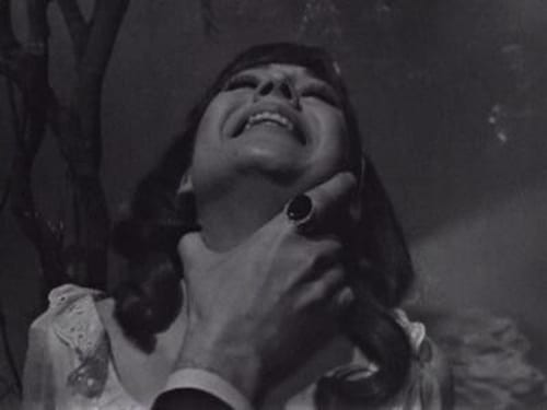 Dark Shadows 1967 Imdb Tv Show: Season 3 – Episode DS-248