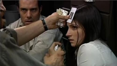 Assistir The Kill Point S01E07 – 1×07 – Dublado