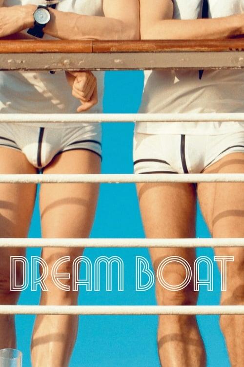 Watch Dream Boat online