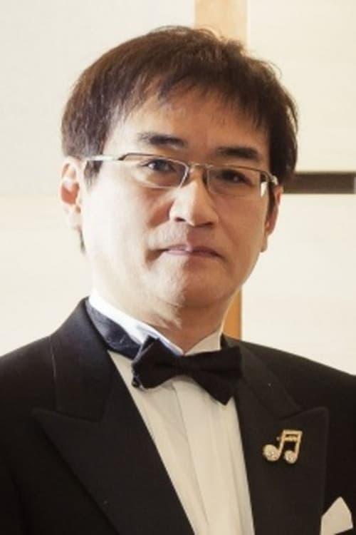 Kôhei Tanaka