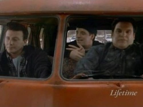Mad About You 1997 Hd Tv: Season 5 – Episode On the Road