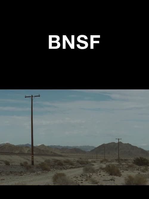 BNSF Online