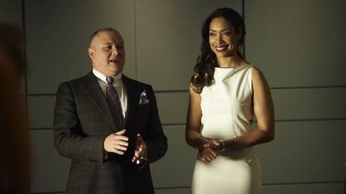 Suits - Season 3 - Episode 1: The Arrangement