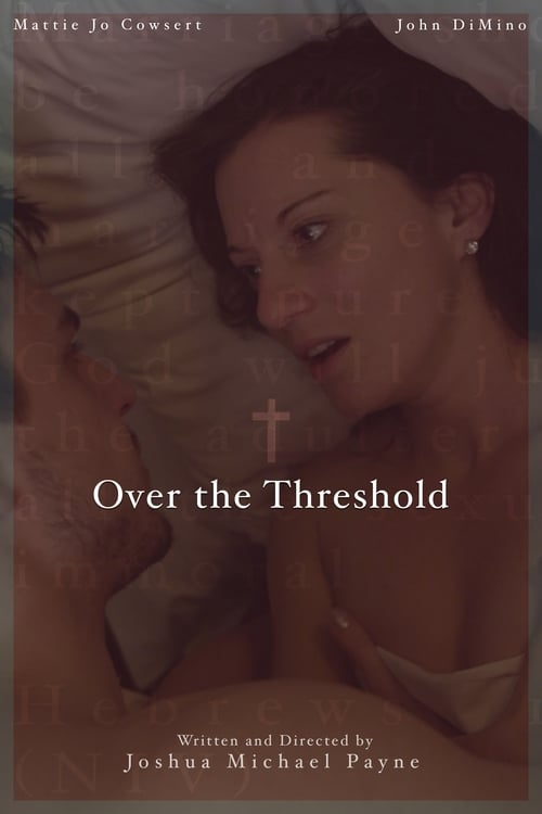Over the Threshold