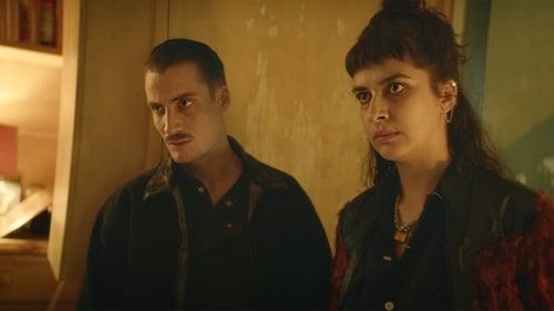 Assistir Vampiros S01E02 – 1×02 – Dublado
