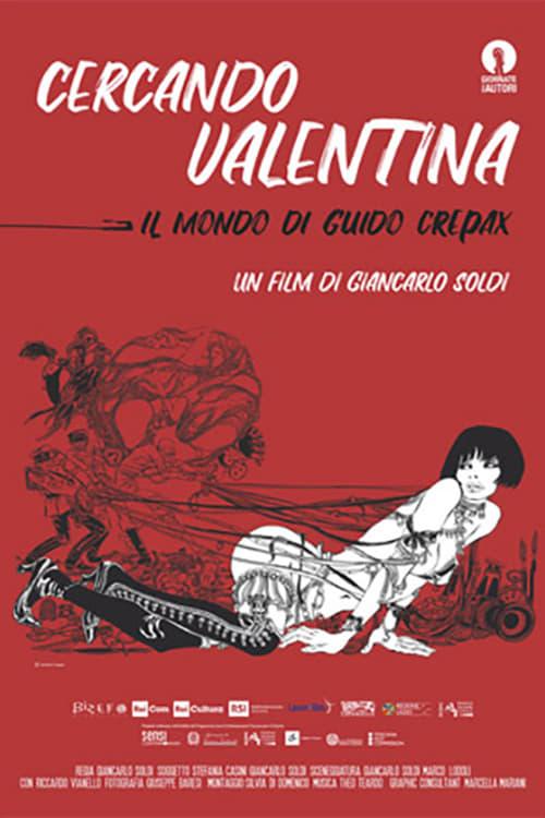 Cercando Valentina