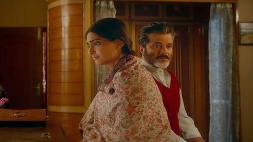 Ek Ladki Ko Dekha Toh Aisa Laga (2019) Full Movie Download