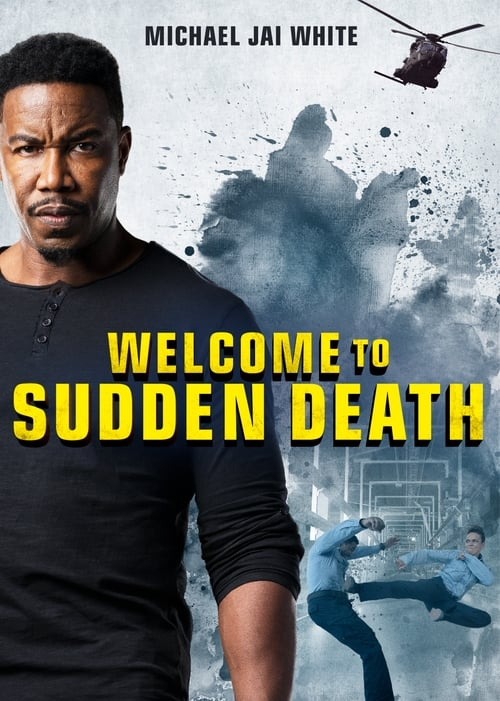Welcome to Sudden Death Look here