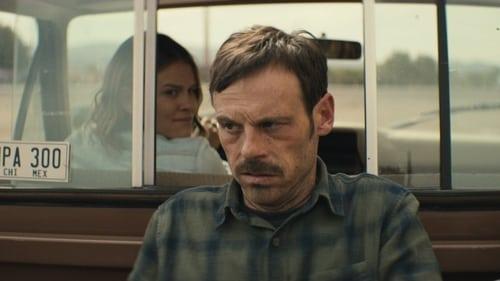 Assistir Narcos: Mexico S02E07 – 2×07 – Dublado