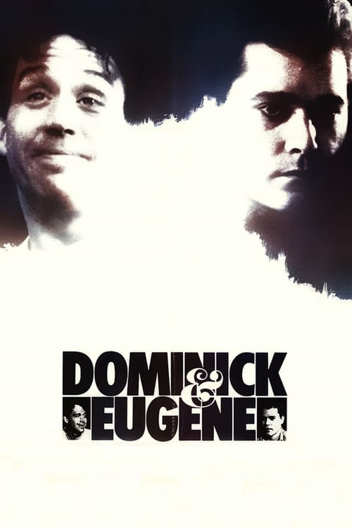 Dominick and Eugene (1988)