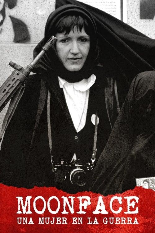 Assistir Filme Moonface: una mujer en la guerra Online