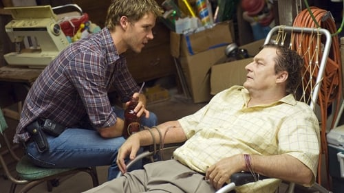 Assistir True Blood S01E10 – 1×10 – Dublado