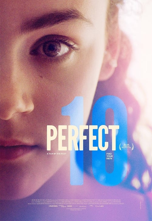 Perfect 10 Poster