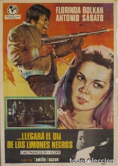Mira La Película City Royale Doblada En Español
