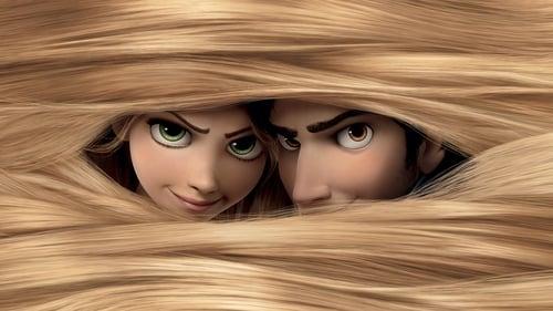 Μαλλιά-Κουβάρια