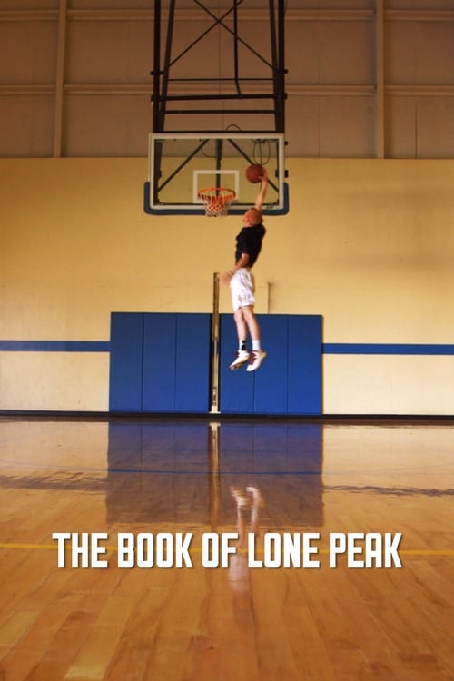 The Book of Lone Peak