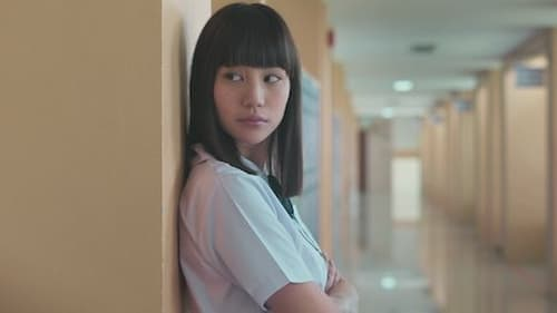 Assistir Garota de Fora S01E01 – 1×01 – Dublado