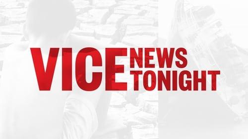 VICE News Tonight watch online