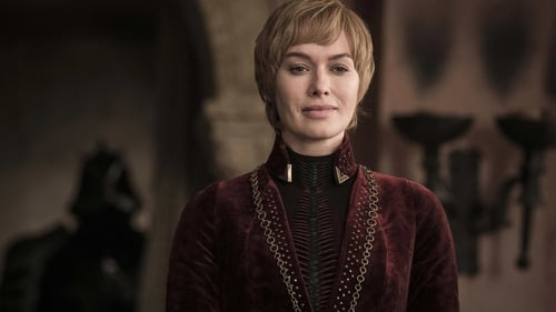 Game of Thrones - Season 8 - Episode 5: The Bells
