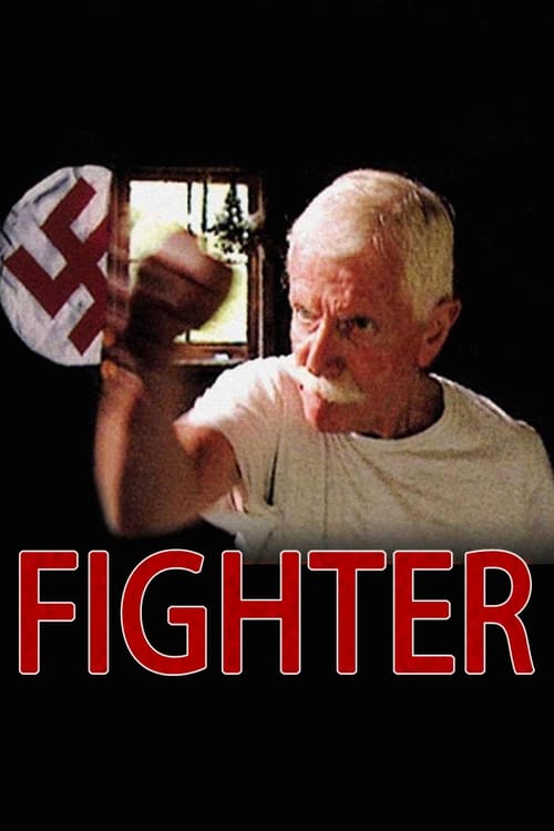 Fighter (2000) Poster