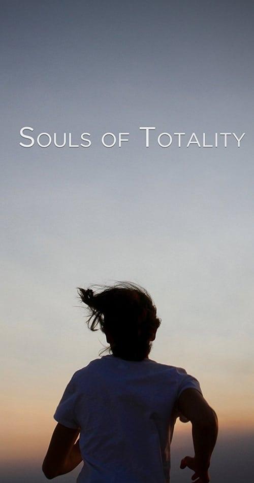 مشاهدة Souls of Totality مع ترجمة على الانترنت