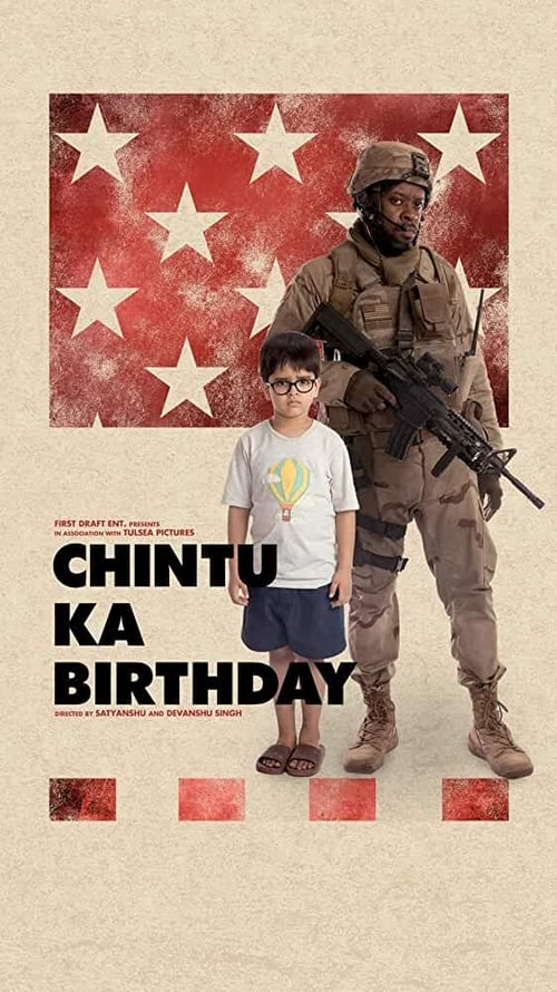 Free Download Chintu Ka Birthday