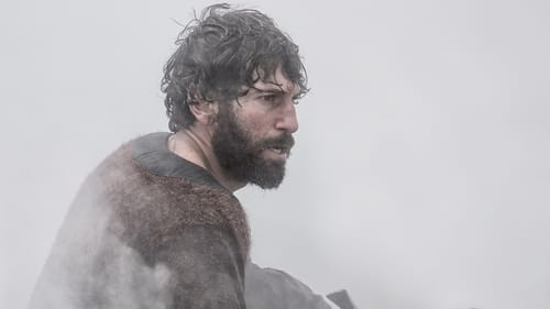 Watch Movie Pilgrimage