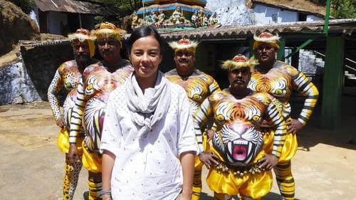 India: Nature's Wonderland