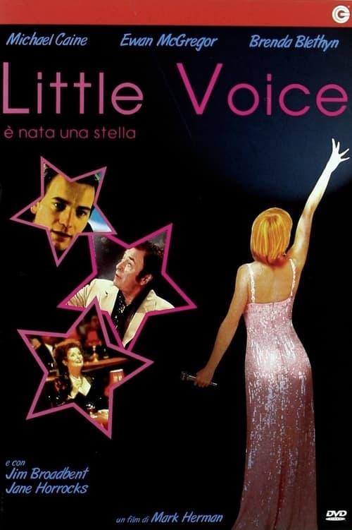 Little Voice - È nata una stella (1998)