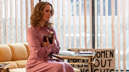 Assistir Mrs. America S01E08 – 1×08 – Dublado