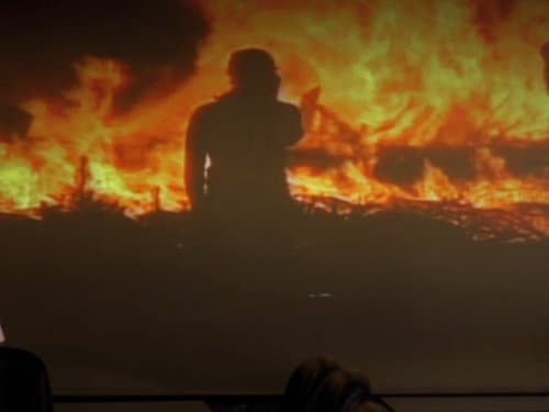 Law & Order: Special Victims Unit: Season 8 – Épisode Informed
