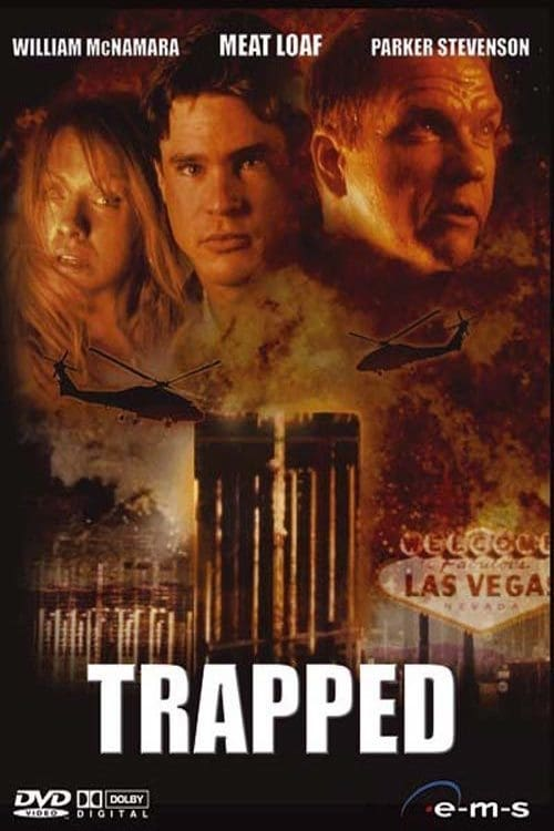 Trapped (2001)