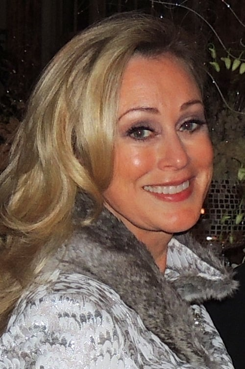 Sandra Wilder