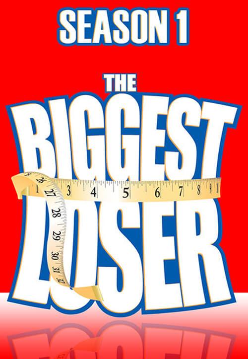 The Biggest Loser: Season 1