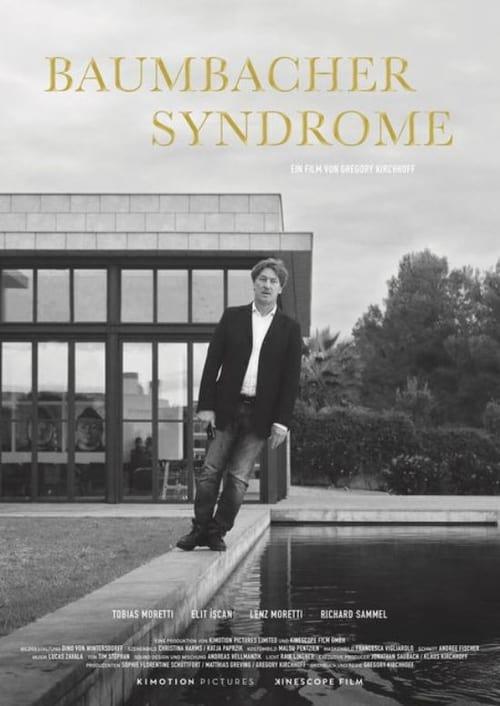 Film Baumbacher Syndrome De Bonne Qualité