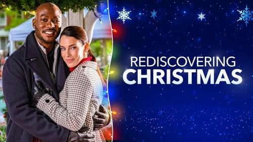 Watch Rediscovering Christmas Online Showtimes