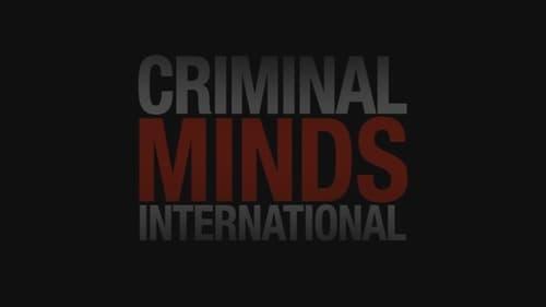 Criminal Minds: Specials – Épisode Episode 69