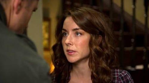 supernatural - Season 9 - Episode 5: Dog Dean Afternoon
