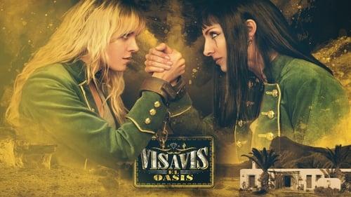 Vis a Vis: El Oasis Torrent (2020)