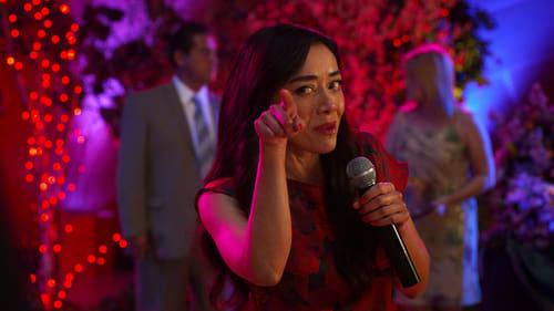 Lucifer - Season 6 - Episode 7: My Best Fiend's Wedding