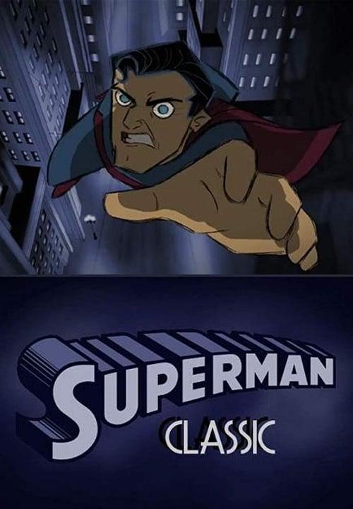 Superman Classic (2011)
