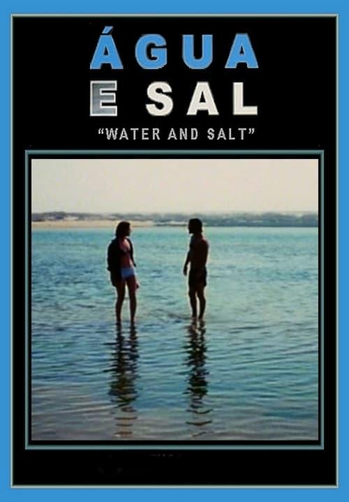 Água e Sal Online